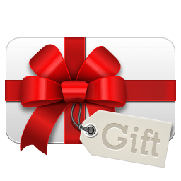 online gifts